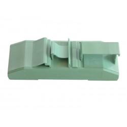 Caja carril DIN para proyectos personalizados