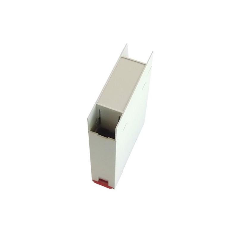 din rail mount enclosure housing for din rail boxes like wide vertical 23 camdenboss