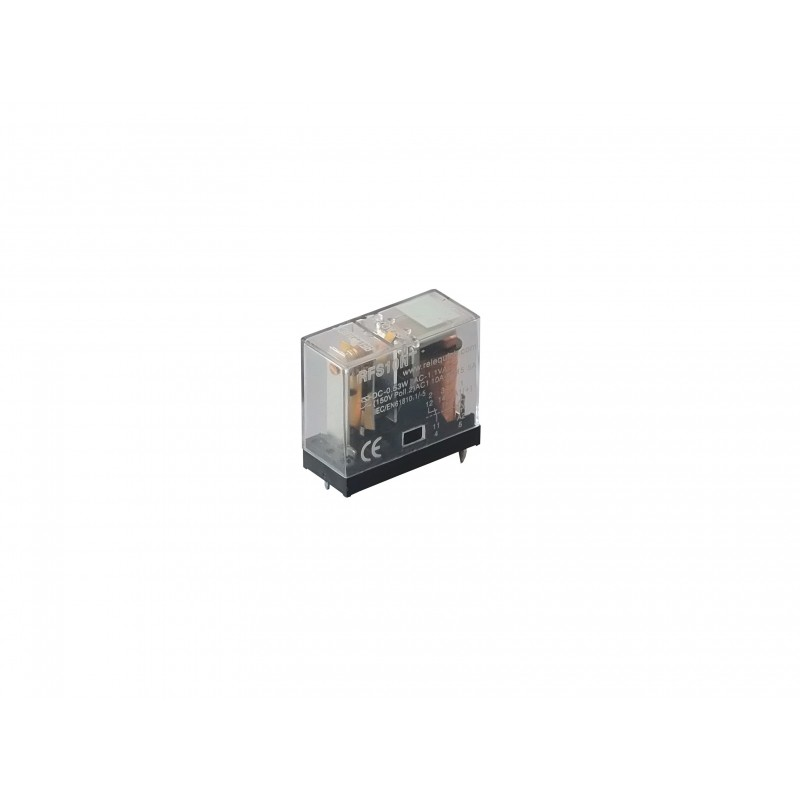 relay-rf-two-contacts G2R type