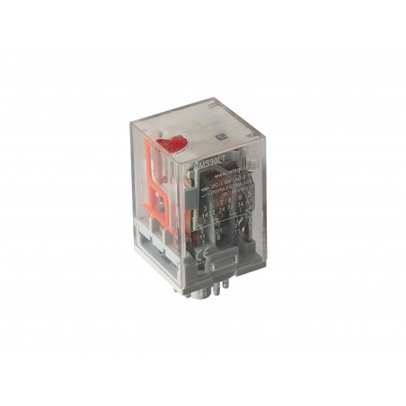 RM-T relay series