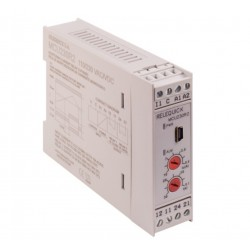 Current Monitoring Module