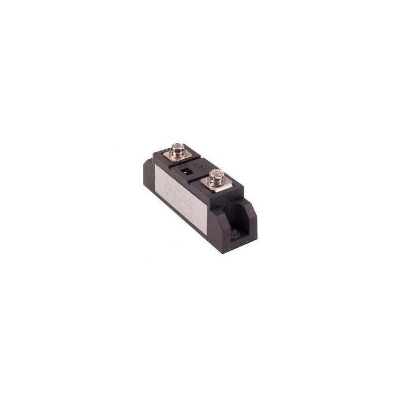 single-phase-power-relay