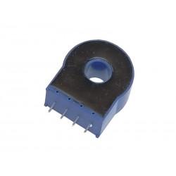 Sensor efecto Hall 10A 5V