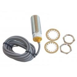 Proximity Switch 90/250 VAC