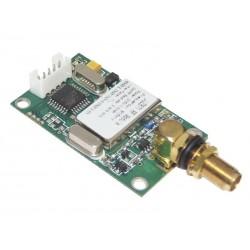 JJZ871 mini módulo inalámbrico Wireless