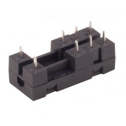 socket-sf20